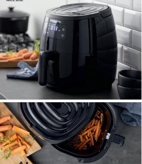 https://cbrm.dk/produkt/living/outdoor/cooking/grill/severin-airfryer-5-l